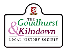 Goudhurst Local History Society