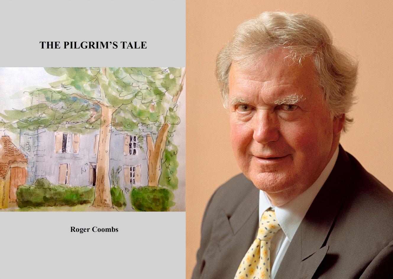 The Pilgrim's Tale