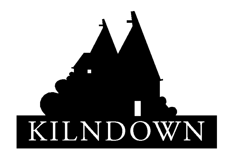 Kilndown-Parish-logo